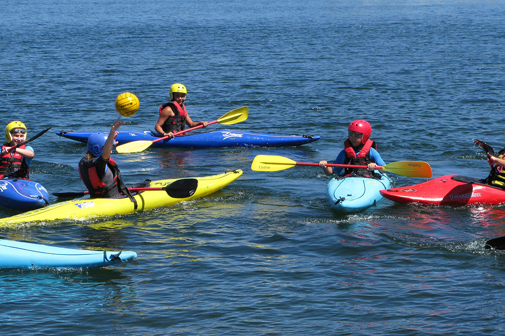 watersports13